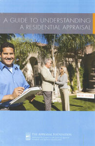 Free-Download-Residential-Appraisal